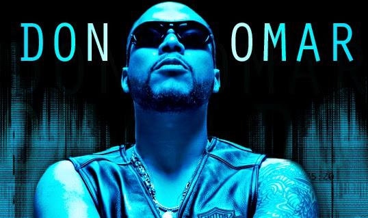 Don omar virtual diva echenique el cubano mix echenique mix arg - Don omar virtual diva ...