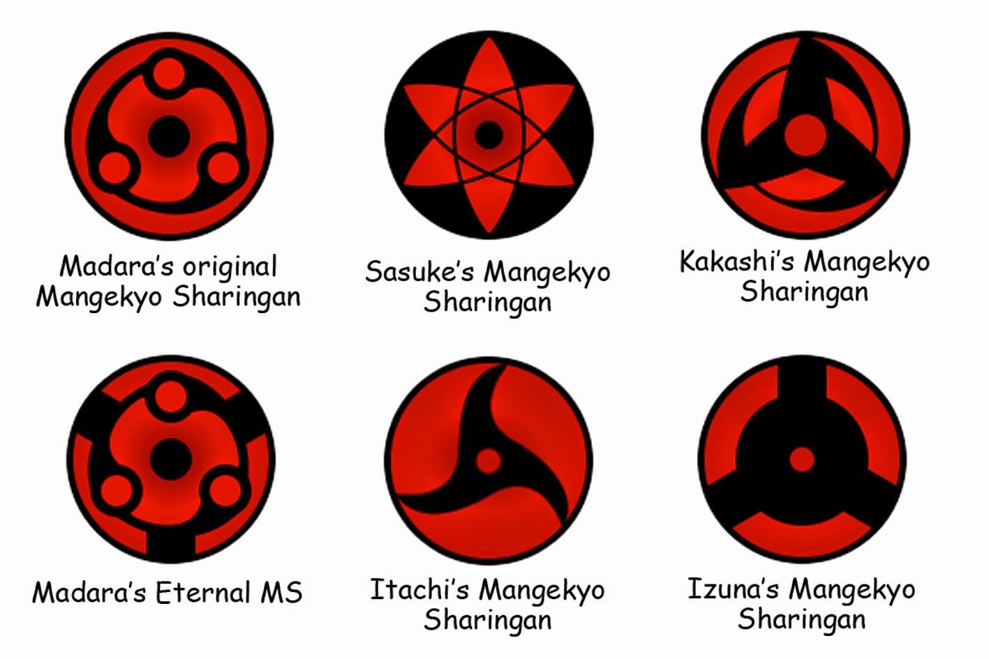 Naruto Season 2 Episode 29  Watch on Crunchyroll