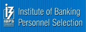 IBPS Clerk Recruitment 2012-2013 Online Application for Clerks in 20 Public Sector Banks