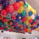 jasa Balloon Drop