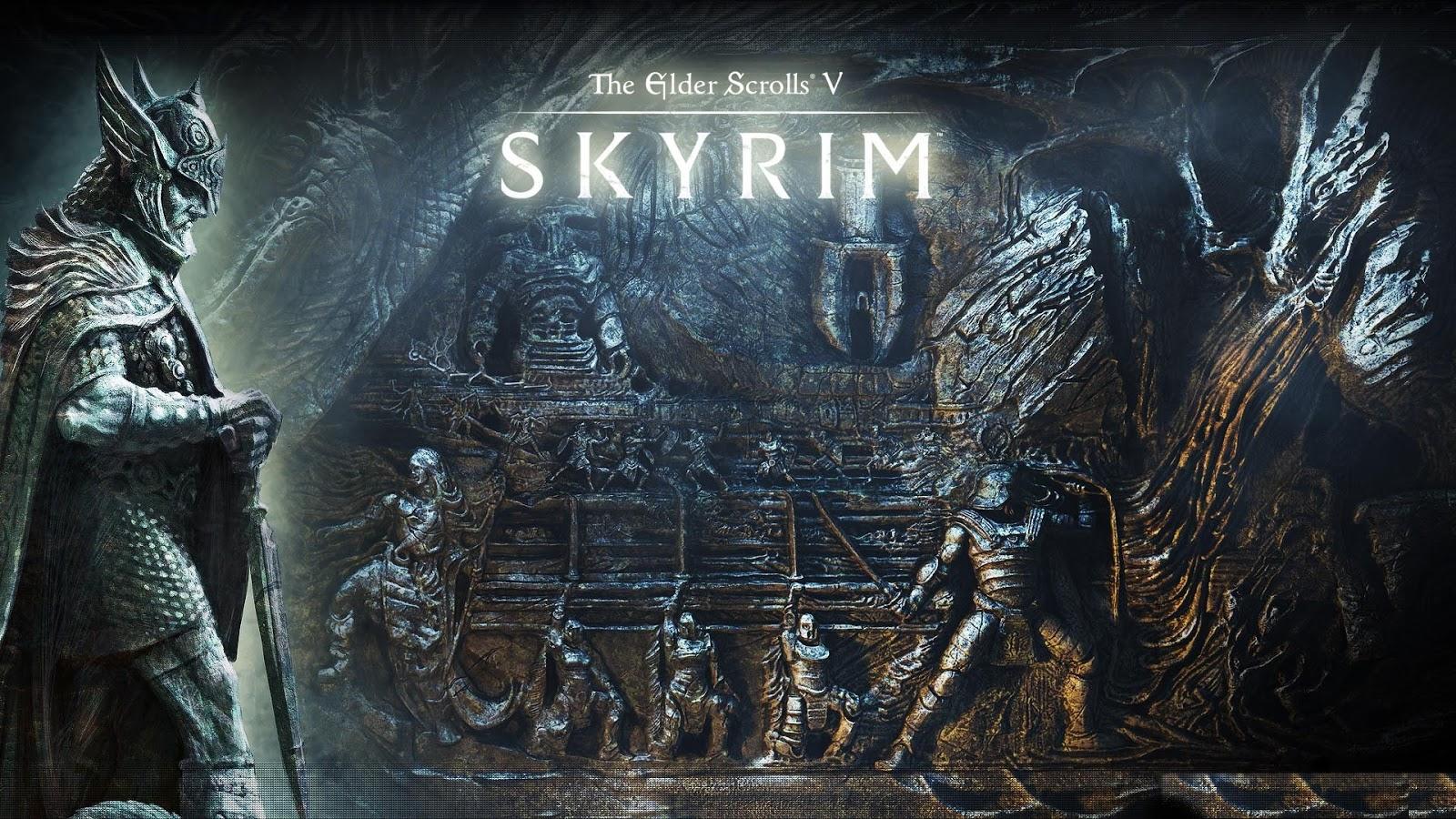 Elder Scrolls-http://www.n2g.us/