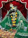 Varshney Shri Krishna