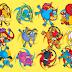 Ramalan Zodiak Terbaru Hari Ini 30 April 2013