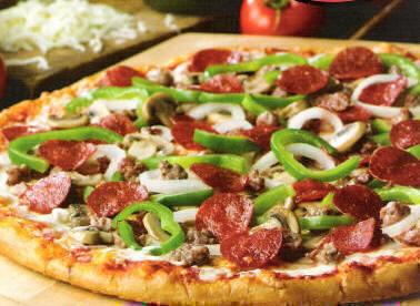 Peluang Usaha 2014 - Dominasi Bisnis Makanan