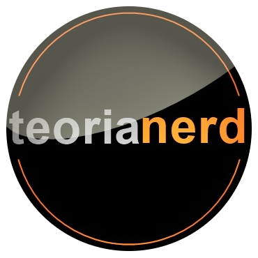 TEORIA NERD