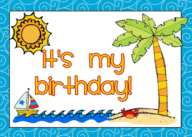 birthday+sign.jpg (640×456)