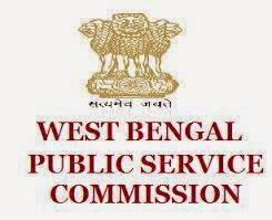 West Bengal Public Service Commission