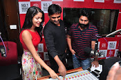 Bhale Bhale magadivoy song launch-thumbnail-2