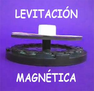 http://experimentofisicaescolar.blogspot.com/2014/07/magnetismo-con-materiales-caseros.html