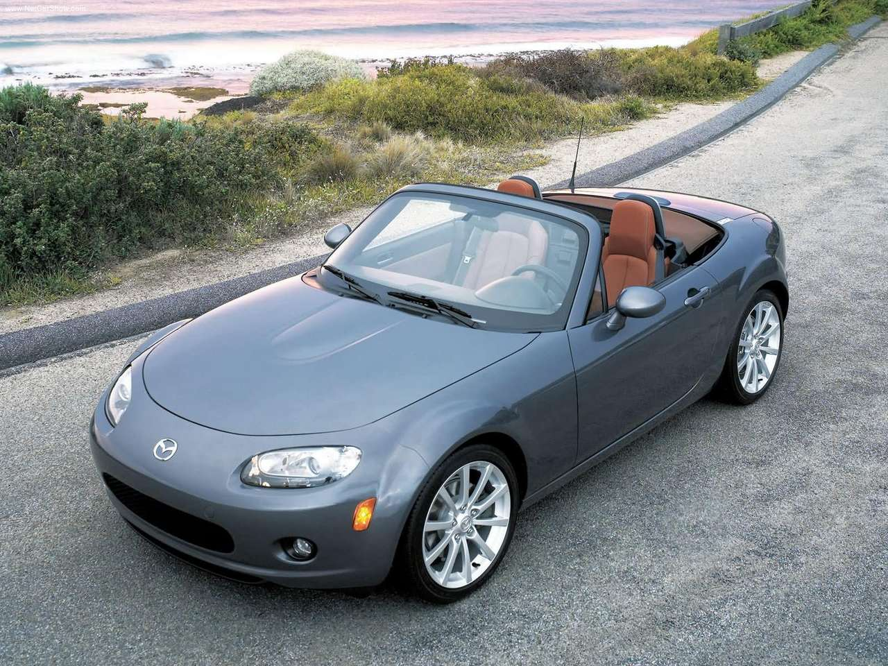 2006 mazda mx5. Black Bedroom Furniture Sets. Home Design Ideas