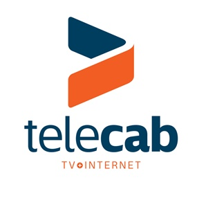 TELECAB TV E INTERNET