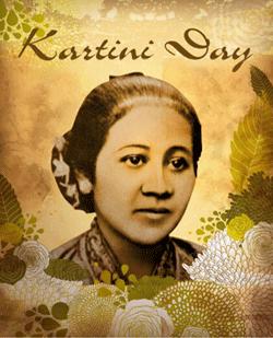 Kisah Sejarah dan Kontroversi Hari Kartini