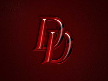 #6 Daredevil Wallpaper