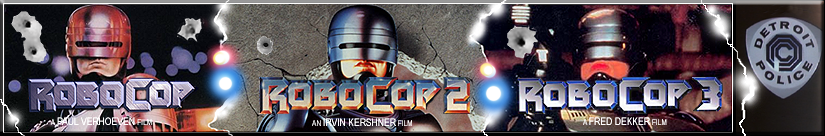 RobocopMovies