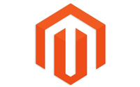 Magento development solutions