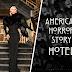 'AHS Hotel': Confirmados los nombres del quinto y sexto episodio