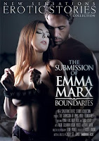 The Submission of Emma Marx (2013) [Vose]