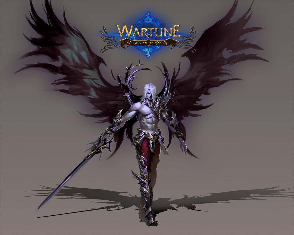 Final Fantasy V FAQ/Walkthrough for PC by Courante - GameFAQs