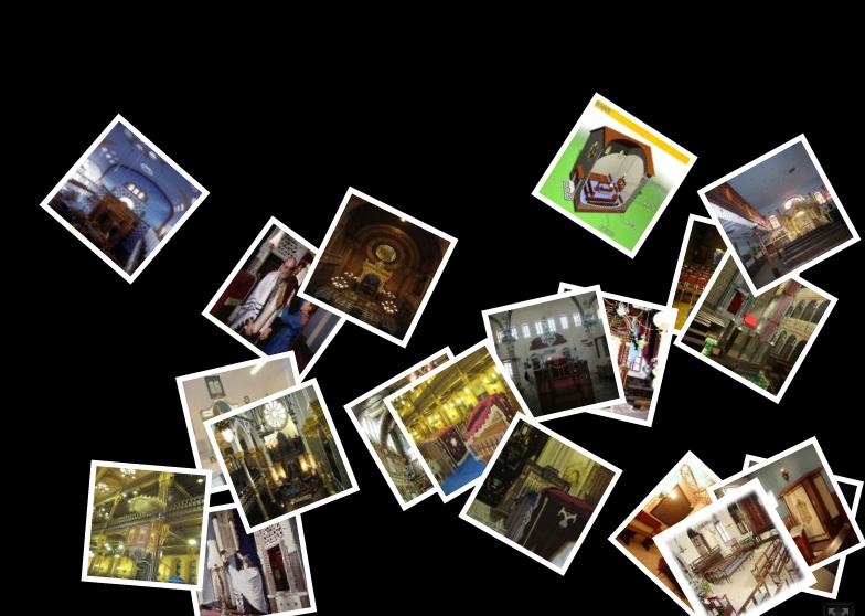 http://ebooks.edu.gr/modules/ebook/show.php/DSGYM-A109/355/2385,9142/extras/html/kef6_en24_esvteriko_synagogon_popup.htm
