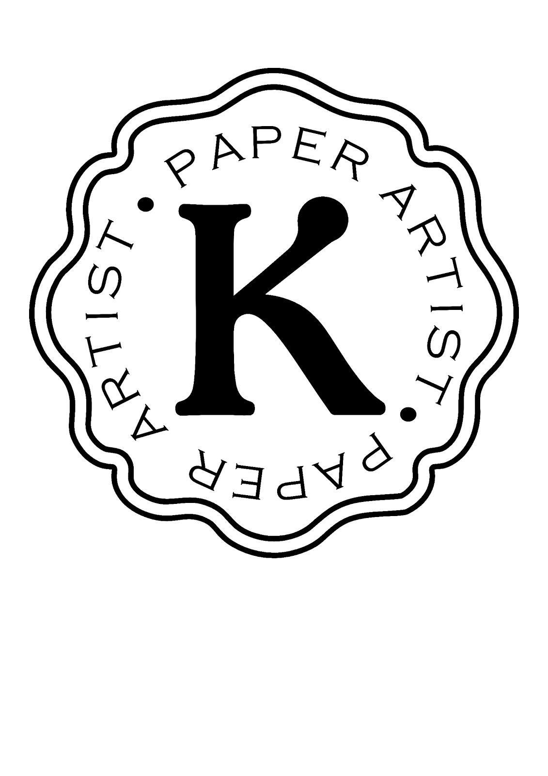 Cursos ONLINE de escultura em papel