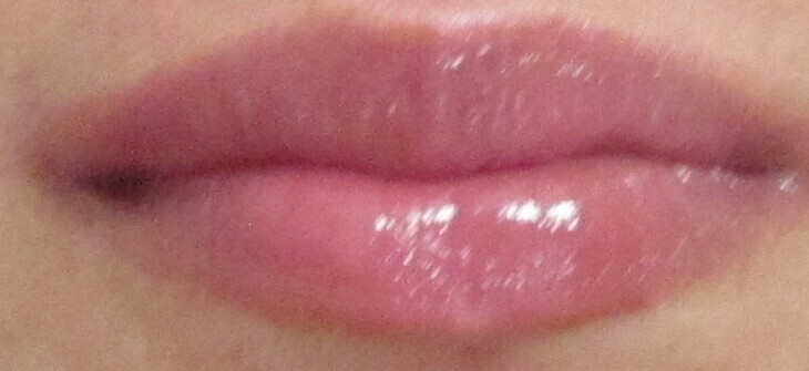 how to make my lips pink
