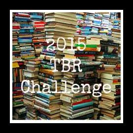 2015 Challenge: