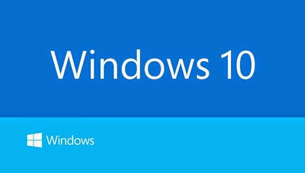 Gratia Download Windows 10 Full Serial Number