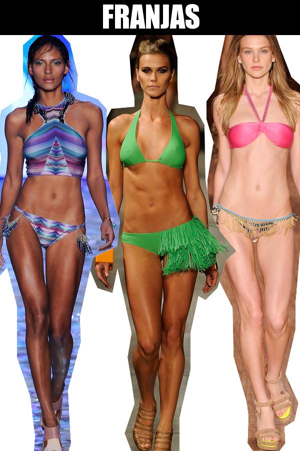 bikínis-moda-verão-2012
