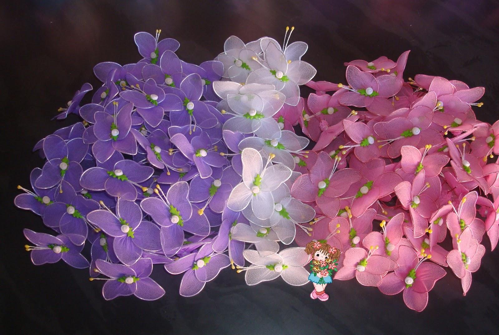 enfeites para festa infantil jardim encantado:enfeites para festa infantil borboletas jardim encantado