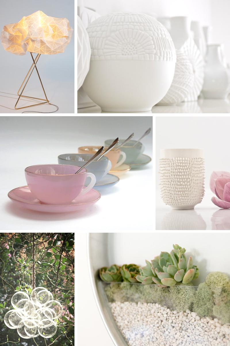 Et reos complementos para el hogar decoracion for Complementos de hogar