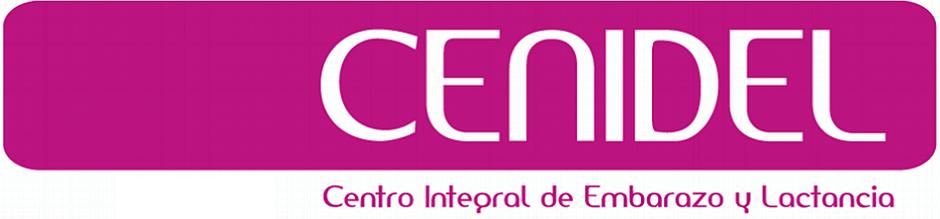 Centro Integral de Embarazo y Lactancia