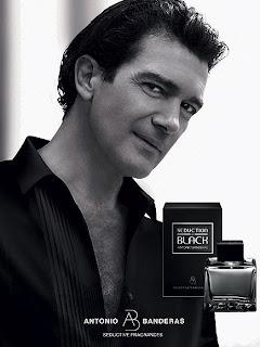 Perfume Masculino Splash Seduction in Black