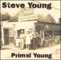 Steve Young: Primal Young (2000)