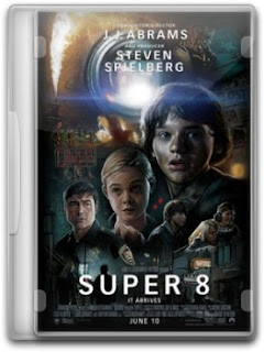 Download Filme Super 8 Legendado