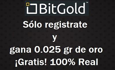 BitGold.com/r/TJkqiD