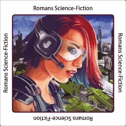 Cliquez et consultez le catalogue SF et Fantasy