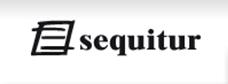 Editorial Sequitur