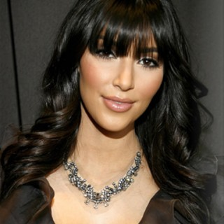 hairstyle styles for 2013 they like kim kardashian hair styles 2013