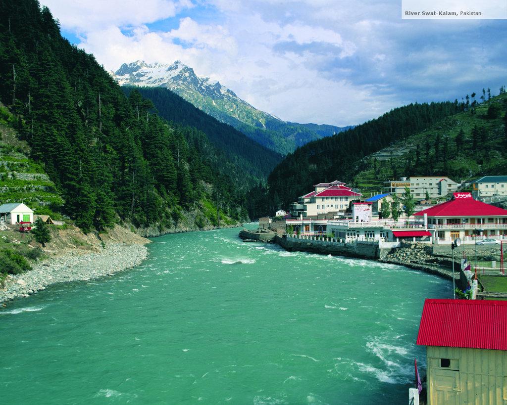 http://1.bp.blogspot.com/-Xfk-mBso9t4/TcqR0FkQgaI/AAAAAAAACbY/7jMe4M3DLms/s1600/River_Swat_Kalam__Pakistan_by_sajidbilal.jpg