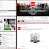 TIME Magazine Twitter account hacked by Syrian Electronic Army