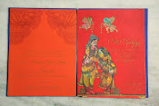 Manchu Manoj wedding card-thumbnail-2