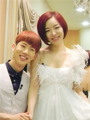 Gain jo kwon really dating after divorce 10