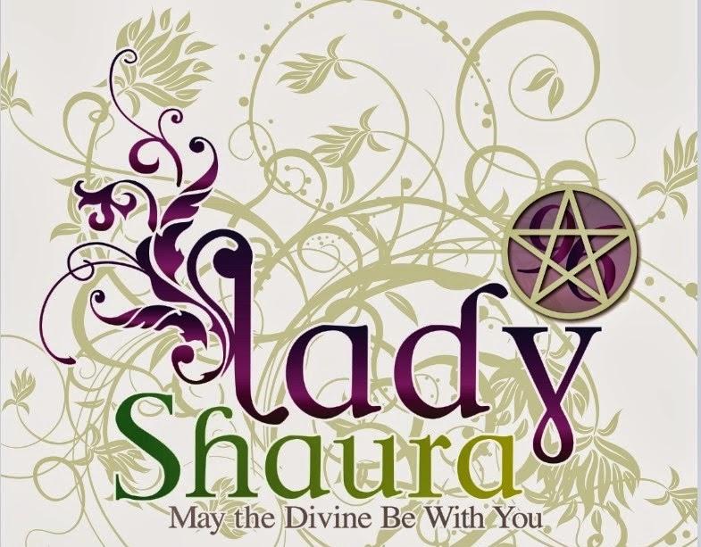 ♥ Lady Shaura ♥ Tarot Reading ♥ Tarot Spells ♥ Energy Healing ♥