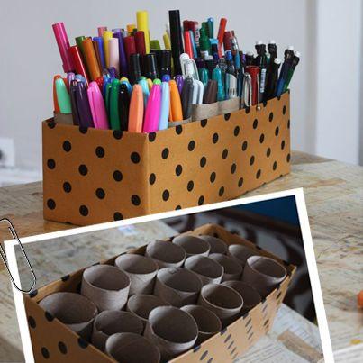 ideas_organizacion_hogar_cocina_baño_complementos_ropa_lolalolailo_10