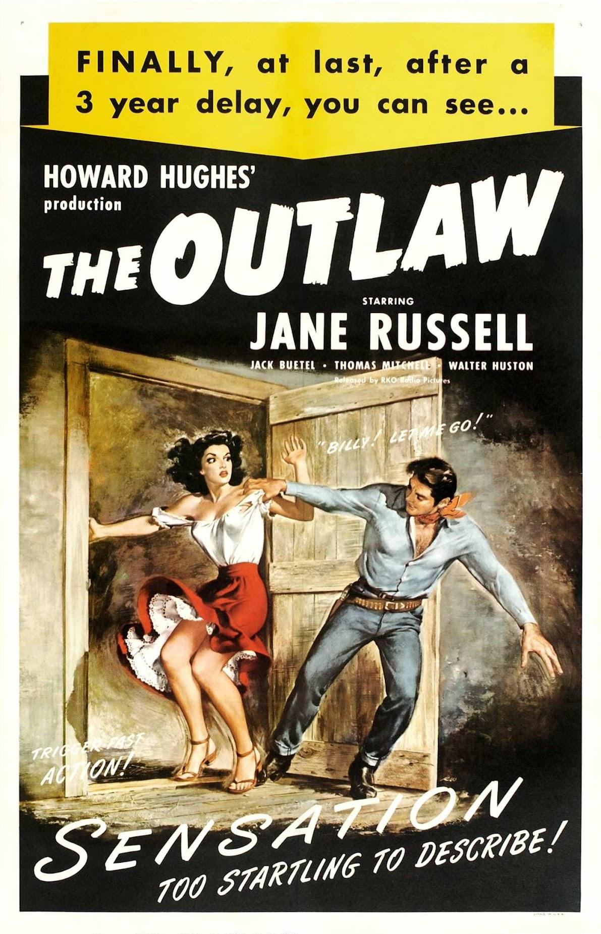 http://1.bp.blogspot.com/-XfnYTG-wS5w/TkoGdjKsnKI/AAAAAAAAEuc/nbVraJ2qAwY/s1850/The+Outlaw+-+1sht+4.jpg