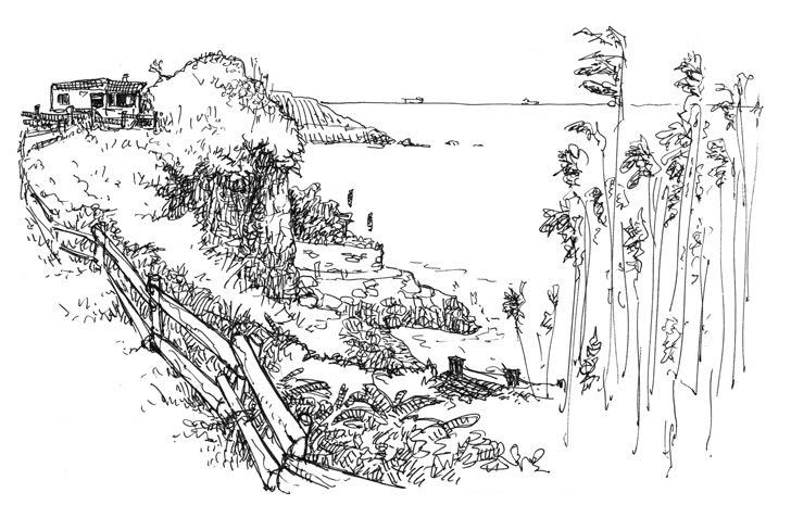 Castle Haven