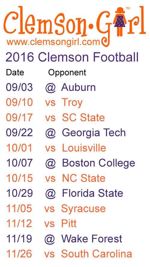 todays ncaa games saturday night football schedule