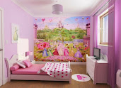 #20 teenage girls girl rooms room wall decals color ideas teenage girls girl rooms room wall decals color ideas
