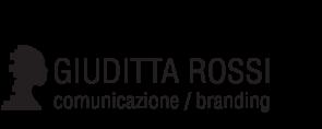 Giuditta Rossi