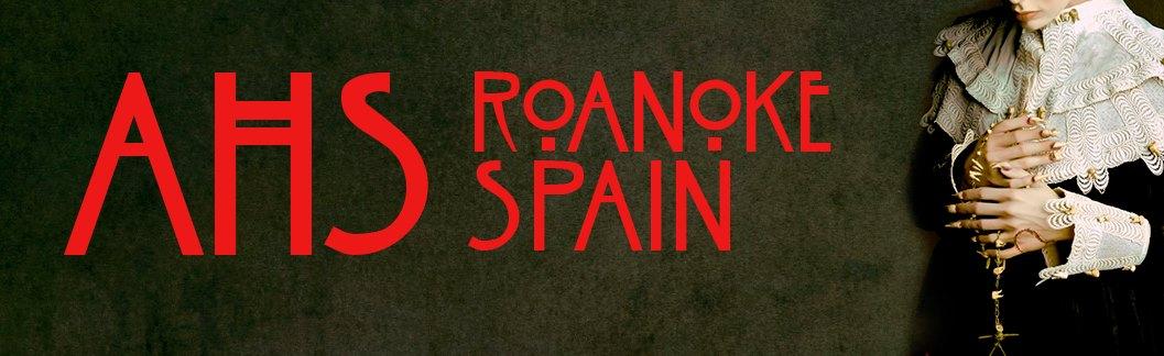American Horror Story Spain